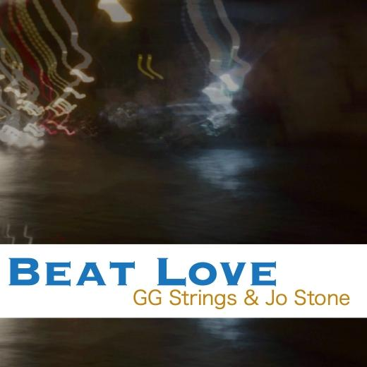 Beat Love LIGHT