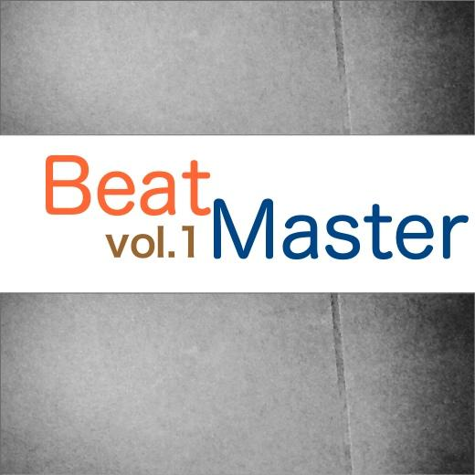 beat master vol 1 LIGHT